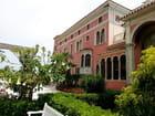 La villa  Ephrussi de Rothschild (16)