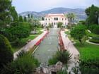 La villa  Ephrussi de Rothschild (19)