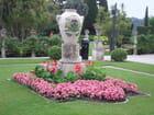 La villa  Ephrussi de Rothschild (24)