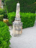 La villa  Ephrussi de Rothschild (28)
