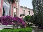 La villa  Ephrussi de Rothschild (32)