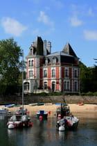 La villa Margaret