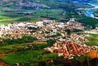 La ville de tadmait