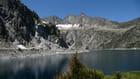 Lac Cap-de-Long