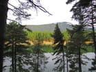 Lac d'Engolasters (0)