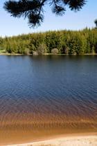 Lac de Charpal (5)