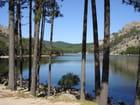 Lac de l'Ospédale