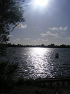 Lac de Waben