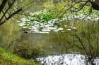 Lac du Rosaire - 2