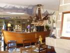 le bar de la crêperie du pêcheur