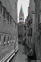 Le Campanile San Marco