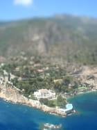 Le Cap Estel et son hôtel (06)