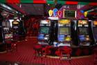 le casino du Costa Séréna