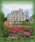 Le Castel (Francine)