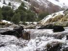 Le charme de la montagne