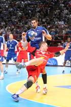 Le Handball autrement