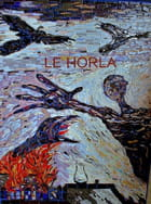 Le Horla.