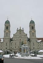 Le Lourdes suisse