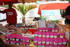 le marché Saint Pierre