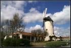 Le moulin de Fanfan (2)...
