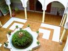Le musée de l'émir Abdelkader