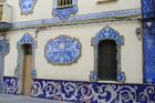 Le musée de la céramique