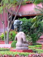 Le musée national
