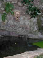 Le nouveau bassin