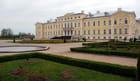 le Palais de Rundale