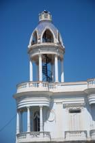 le Palais Ferrer