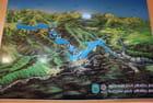 le Parc Naturel de Plitvice