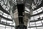 Le Parlement (Reichstag)
