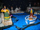 Le pêcheur et les sauniers