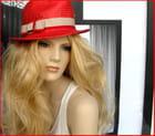 Le petit chapeau rouge
