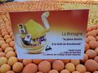 Le Phare Breton (1)