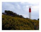 Le phare de la Couronne...