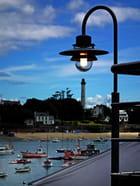 Le phare des promeneurs