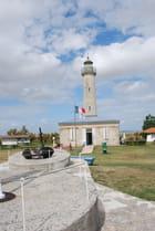 le phare Richard