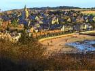 Le plus joli village de Bretagne