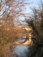 Le pont du BLANC (36)