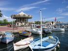 Le Port (1)