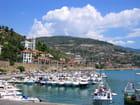 Le Port (10)