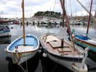 Le Port (6)