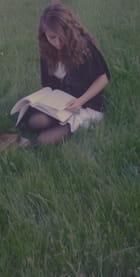 Le sais-tu ? Je lis pour ne plus penser à notre passé ..