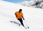 Le ski version mono, cherchez l'erreur.