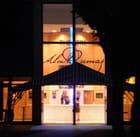 Le théâtre Alexandre Dumas