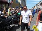 Le Tour de France - Personnalités.