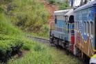 Le train local