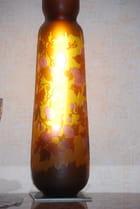 Le vase Roger Gallet