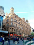 Leicester Square (1)